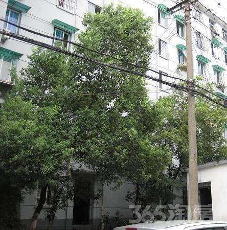 保小九年一贯制 新上精装2房 一楼带大院子 南北通透