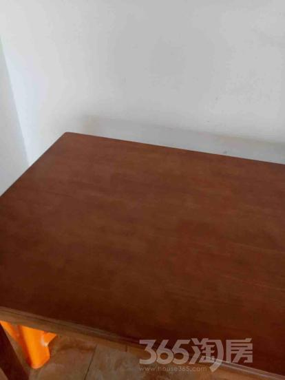 邳州恒安名仕苑3室1厅2卫130平米整租简装