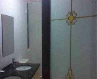 同曦国际江宁一号1室0厅2卫20平米合租简装