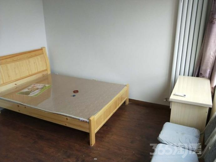 提香湾3室1厅1卫15平米合租精装