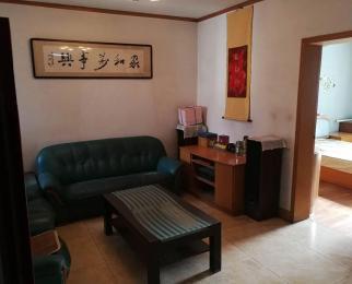 金鸟花园3室2厅2卫120�O整租精装
