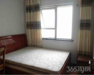 春江新城新河苑3室1厅1卫精装可办住房补贴