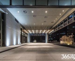 竹山路地铁口黄金地段天元东路沿街主干道纯商业大厦适合