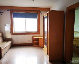 美菱大道137号商住楼2室2厅1卫中装整租,拎包即可入