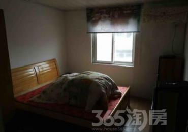 【整租】凤凰花园小区2室1厅