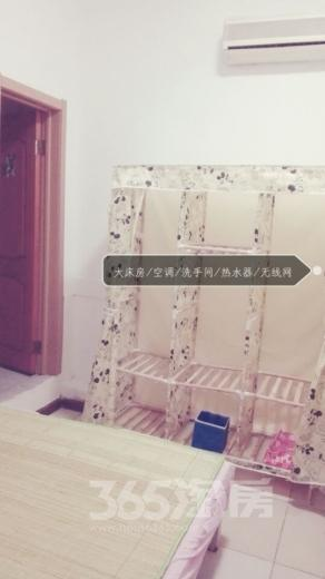 江宁区百家湖太平花苑租房