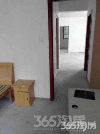 东方红郡4室2厅2卫144平米整租简装