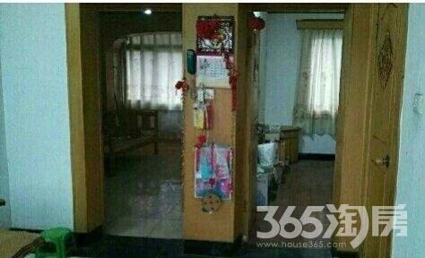 红梅新村2室1厅1卫60㎡整租中装