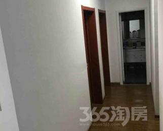 金轮津桥华府3室2厅1卫88平米整租精装