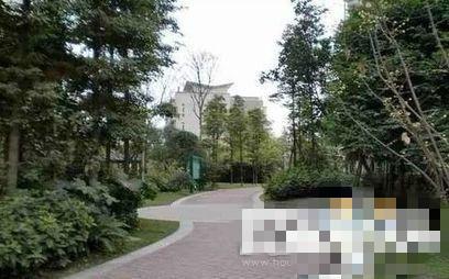 南京六合瑞和苑3室2厅1卫95平方赠送阁楼储藏室