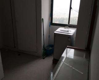 正源悦庭3室2厅1卫96平米整租精装