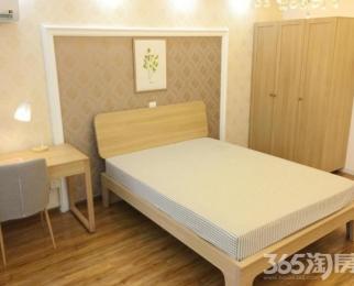 秦虹良城美景精装雅居乐花园毗邻大明路科技产业园、雨花门