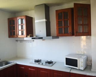 <font color=red>金马郦城东区</font>5室2厅3卫219平米精装整租两年