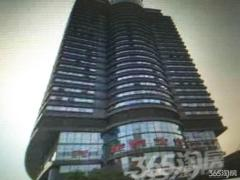 B3416 摩根100 新百大厦 三泰大厦 步行街 金鼎大厦 中山大厦