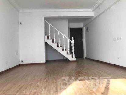 澳东印象城2室0厅1卫74平米整租精装
