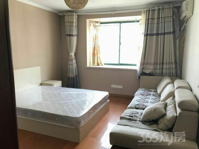背景墙 房间 家居 酒店 起居室 设计 卧室 卧室装修 现代 装修 690