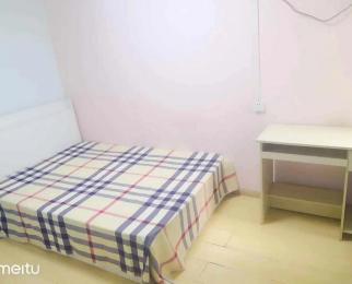 凤凰西街 苏宁广场 环宇城 精装单间出租 有厨房 随时看房