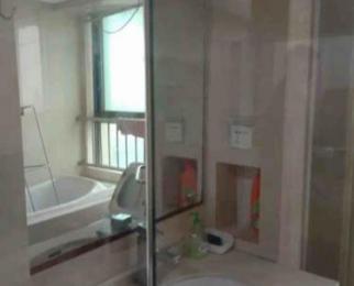 东方丽池1室1厅1卫50平米整租精装