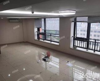 <font color=red>乐基广场</font> 3室2厅2卫 精装修 南北通透