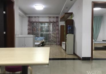 【整租】龙海北苑2室2厅