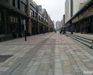 (出售) 融侨悦城+庐阳一手底商旺铺+准现房地铁口+永辉超市