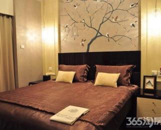 可短租长期月付过度高端住宅身份的象征含酒店服务打扫卫