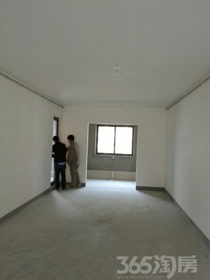 武进溪湖小镇5室3厅4卫396�O
