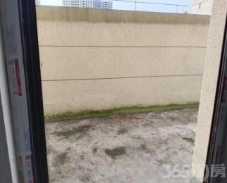 金科品质洋房 主卧带露台 版式结构 4房双卫带大阳台