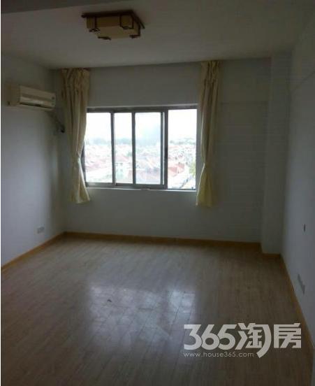 明御大厦公寓房37平方产权房产权房可注册公司