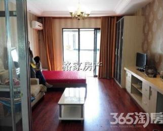 高端公寓,朝南带阳台,居家出租必备,双学区房,近市区,无税房