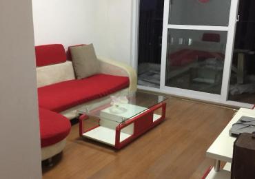 【整租】和昌湾景2室1厅