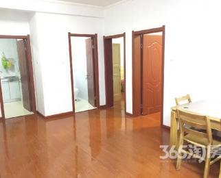观山名筑2室2厅1卫86�O整租精装