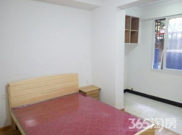 马市街小区2室1厅1卫50平米整租精装