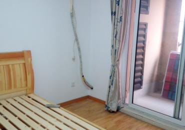 【整租】天润城16街区3室1厅