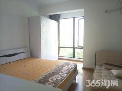 苏宁睿城 精装3室2厅2卫 万达广场 苏宁慧谷旁地铁口 610