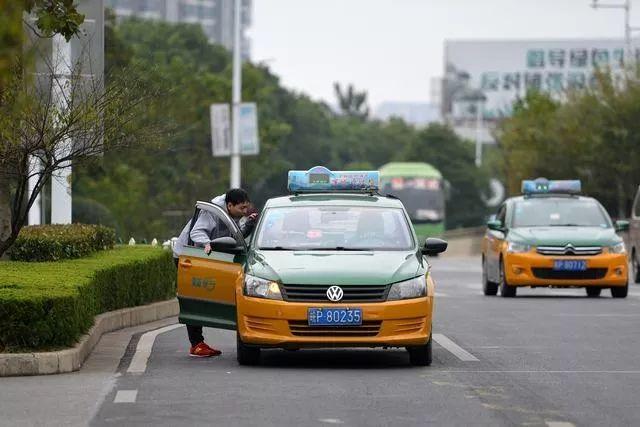 宣城市区巡游出租车运价将调整!来听听各方代表的声音—