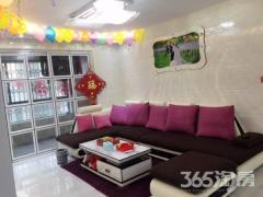 【365自营房源】东紫园 精装婚房 超低单价 性价比高