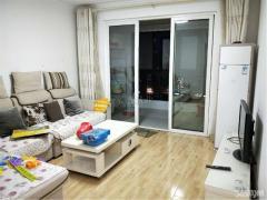 板桥 金地自在城 精装好房 设施齐全 首次出租