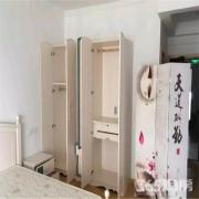 金科米兰米兰 精装修<font color=red>单身公寓</font> 随时看房 拎包入住