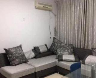 李巷芜钢宿舍-2室2厅1卫1厨1阳台