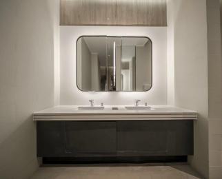 世茂城品国际大厦招商直招 130至2000平可分 落地窗 精装