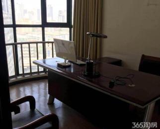 <font color=red>安徽国际商务中心</font>4室2厅2卫151平米