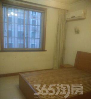 白漾里3室1厅1卫86㎡整租豪华装