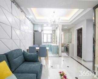 新街口上海路地铁口 可短租 省中医院 莫愁路 精装两房设