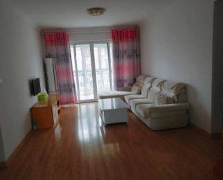 碧桂园凤凰城柏丽湾3室2厅家具齐全 拎包入住