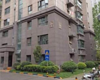 天元瑞�h名苑2室2厅1卫109.03平米