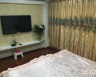 一号线 南京南站 百家湖 胜太路 出租 精装单室套 欢迎来