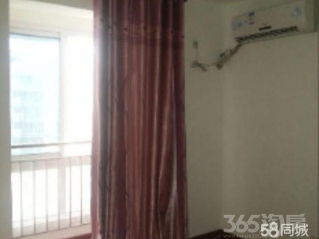 太白立交何家村含光路永松路长安壹品两室双气房照片随时看房