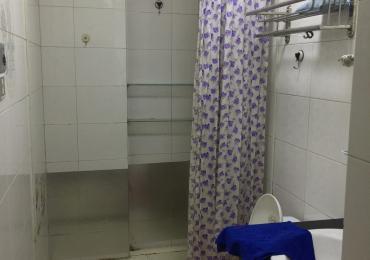 【整租】长虹新寓3室2厅
