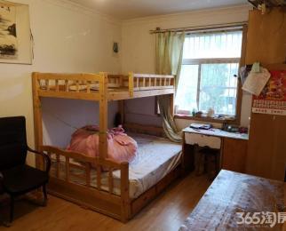 安德里28号 2室1厅 2300元